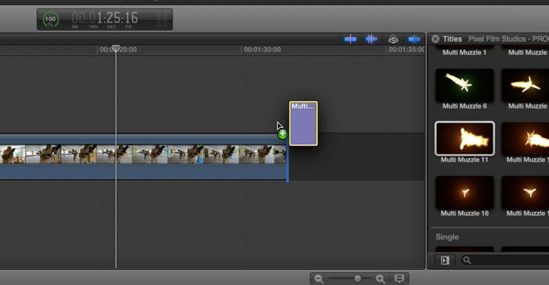 PROGUN-FCPX-FINAL-CUT-PRO-X-TUTORIAL.jpg