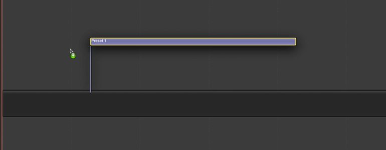 Professional - Effect for Final Cut Pro X