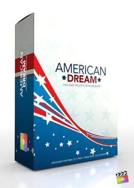 American Dream Essay: Secrets of Successful Writing