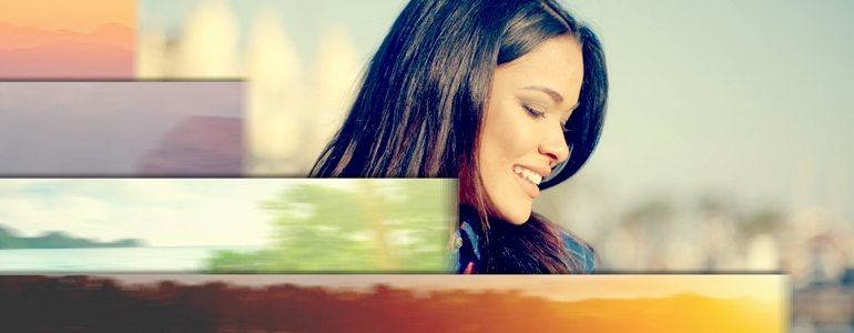 TranSlice Layers - Split Screen Transitions for Final Cut Pro X - Pixel Film Studios