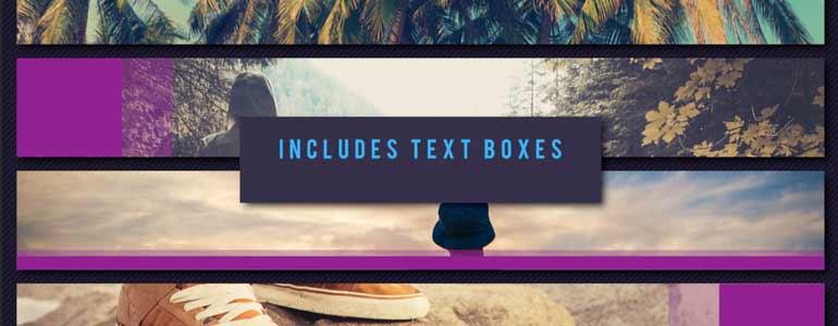 ProSlice Color - Split Screens for Final Cut Pro X - Pixel Film Studios
