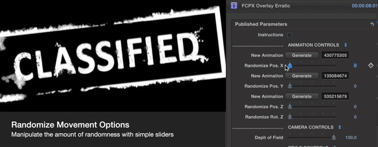 pixel-film-studios-fcpx-final-cut-pro-x-fcpx-overlay-erratic-title-titles-tool-tools-effect-effects-plugin-plugins-1