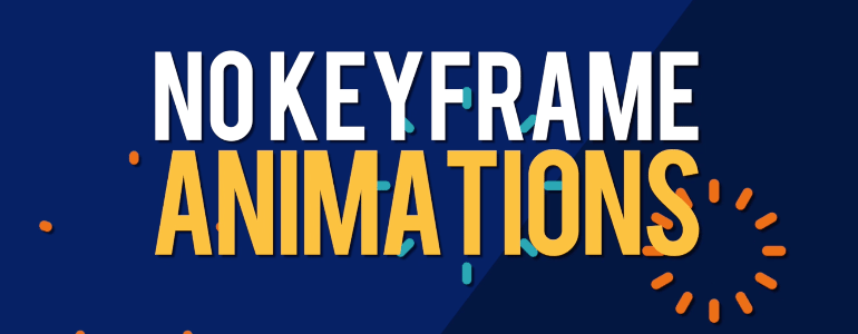 Professional - Text Animations for Final Cut Pro X