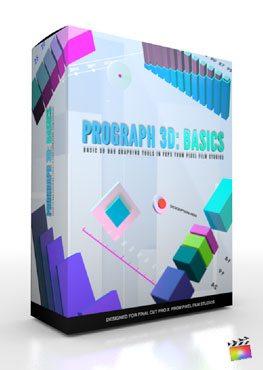 final-cut-pro-x-plugin-fcpx-prograph-3d-basics-pixel-film-studios