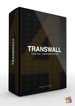 final-cut-pro-x-plugin-fcpx-transwall-volume-4-pixel-film-studios
