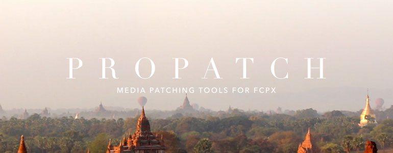 pixel-film-studios-final-cut-pro-x-fcpx-propatch-generator-generators-plugin-plugins-tool-tools-effect-effects-5