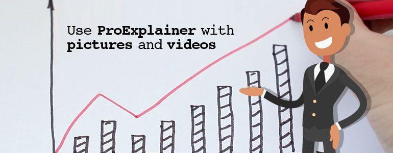 pixel-film-studios-proexplainer-corporate-effect-effects-generator-generators-plugin-plugin-fcpx-final-cut-pro-x-3