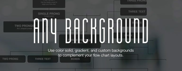 pixel-film-studios-proflow-modular-flow-chart-tools-fcpx-plugin-plugins-effect-effects-2