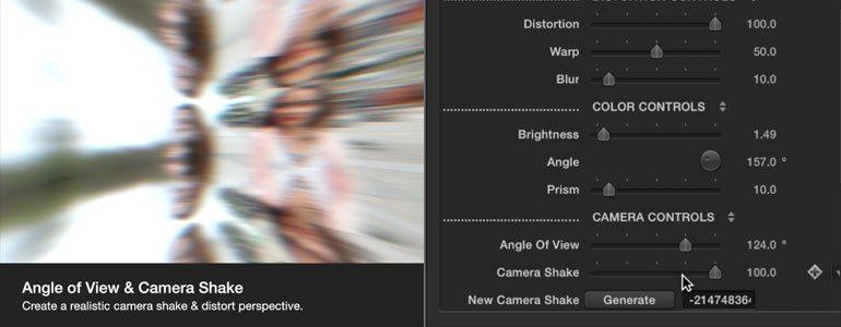 Products – Pixel Film Studios