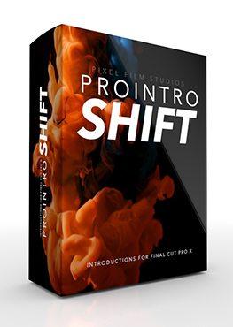 prointro-shift-small-box-copy