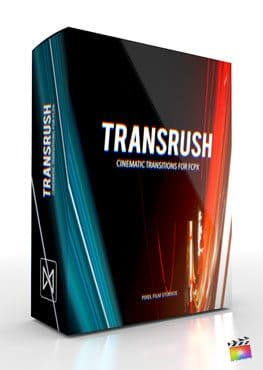 final-cut-pro-x-plugin-fcpx-transrush-pixel-film-studios