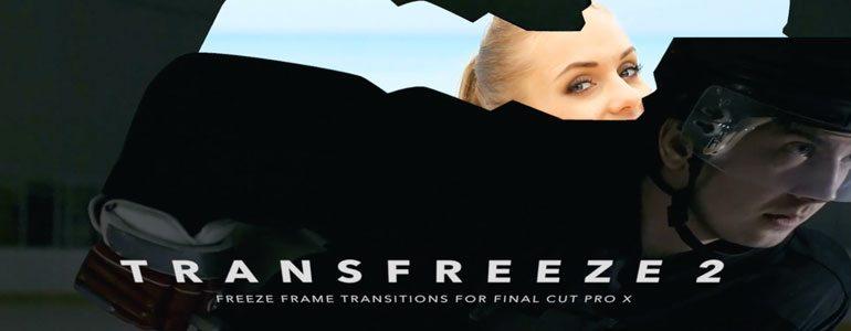 pixel-film-studios-transfreeze-volume-2-fcpx-final-cut-pro-x-freeze-frame-5