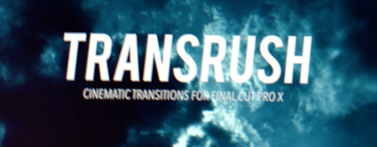 transrush-transition-transitions-effect-effects-plugin-plugins-pixel-film-studios-final-cut-pro-x-fcpx-2