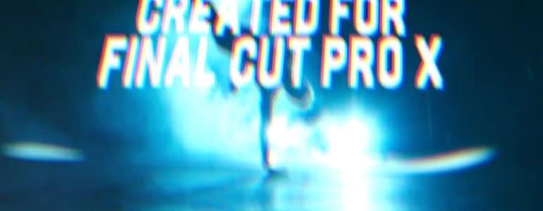 transrush-transition-transitions-effect-effects-plugin-plugins-pixel-film-studios-final-cut-pro-x-fcpx-4