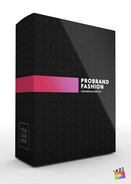 final-cut-pro-x-plugin-fcpx-ProBrand-Fashion