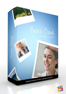 final-cut-pro-x-plugin-fcpx-production-package-photo-cloud-pixel-film-studios