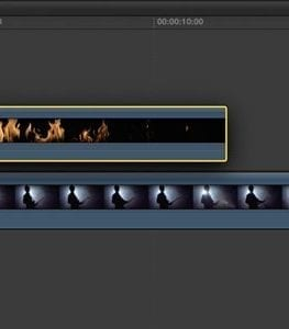 Professional - Composites and Elements for Final Cut Pro X