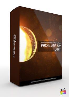 ProGlare 5K Dirt