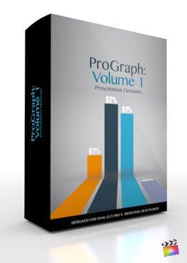 ProGraph