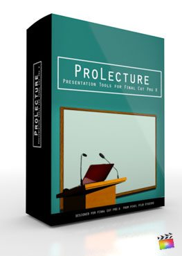 ProLecture