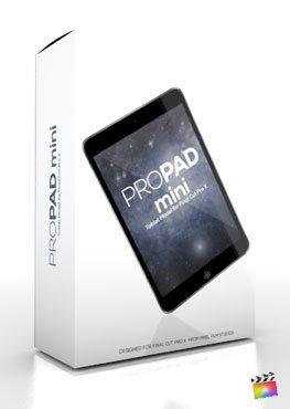 ProPad Mini