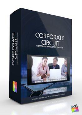 Corporate Circuit