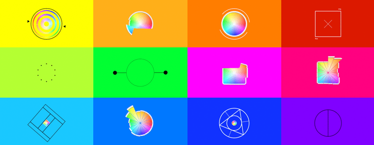 Professional - Effects for Final Cut Pro X