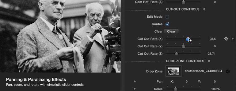 pixel-film-studios-propan-animation-tool-parallax-fcpx-final-cut-pro-x-effect-2