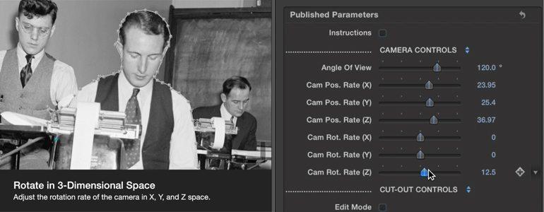 pixel-film-studios-propan-animation-tool-parallax-fcpx-final-cut-pro-x-effect-3