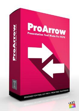ProArrow