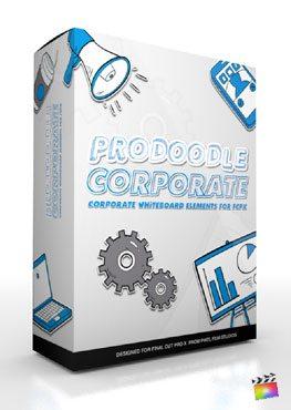 ProDoodle Corporate