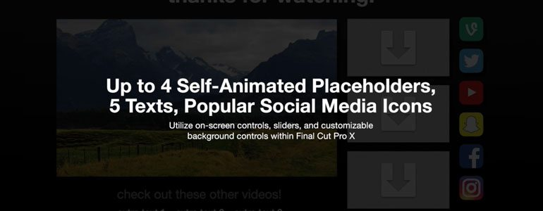 pixel-film-studios-final-cut-pro-x-protube-outro-volume-2-title-titles-plugin-plugins-effect-effects-2