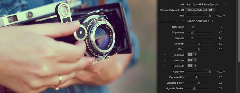 FCPX-LUT-Film-Look-up-Color-Grades-for-Final-Cut-Pro-X-Pixel-Film-Studios