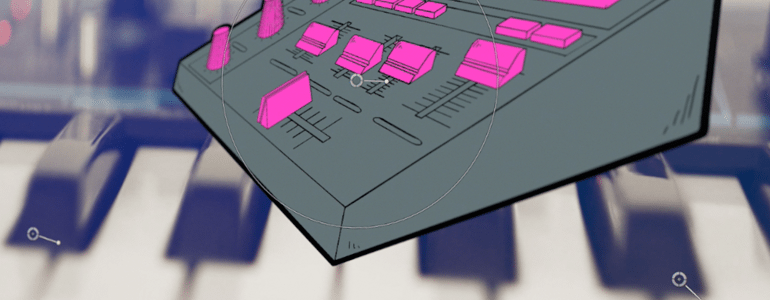 Pixel-Film-Studios---TOOLS--PROICON-MULTIMEDIA--Final---Cut---Pro---X---FCPX003
