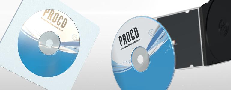 pixel-film-studios-tools-procd-final-cut-pro-x-fcpx001