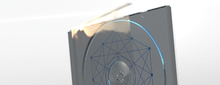 pixel-film-studios-tools-procd-final-cut-pro-x-fcpx004