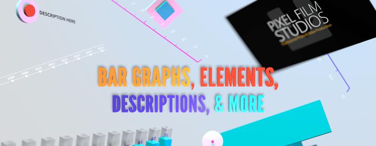 pixel-film-studios-tools-prograph-3d-basics-final-cut-pro-x-fcpx03