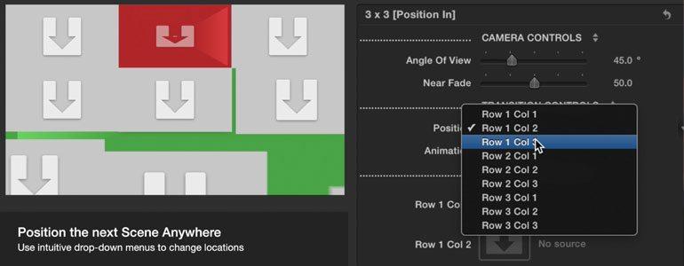 pixel-film-studios-transwall-volume-4-effect-effects-transition-transitions-plugin-plugins-1