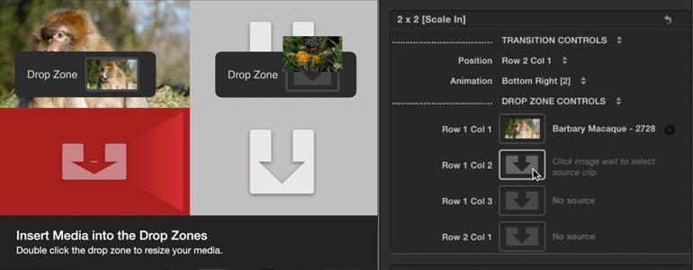 pixel-film-studios-transwall-volume-4-effect-effects-transition-transitions-plugin-plugins-4