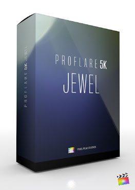 ProFlare 5K Jewel