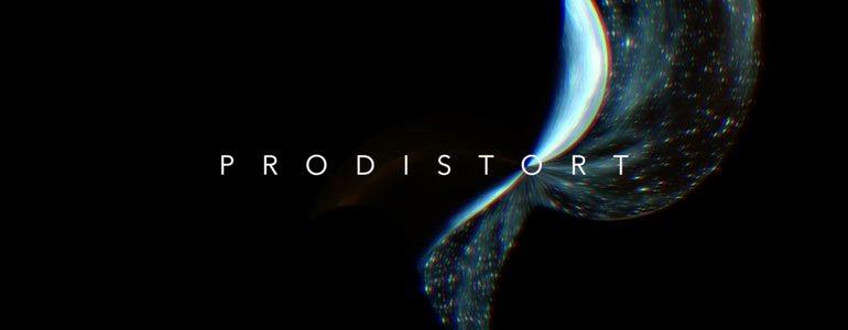 prodistort-title-titles-effect-effects-plugin-plugins-pixel-film-studios-final-cut-pro-x-fcpx-6