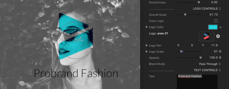 final-cut-pro-x-plugin-fcpx-ProBrand-Fashion