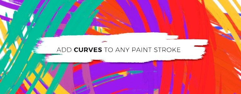 Final Cut Pro X plugin FCPX Overlay: Paint Strokes from Pixel Film Studios