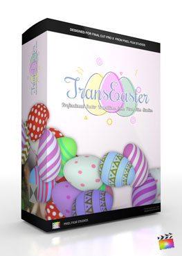 TransEaster