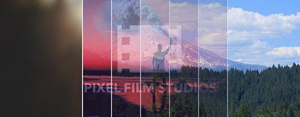 Pixel Film Studios FAQ Troubleshooting