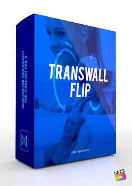 TransWall Flip