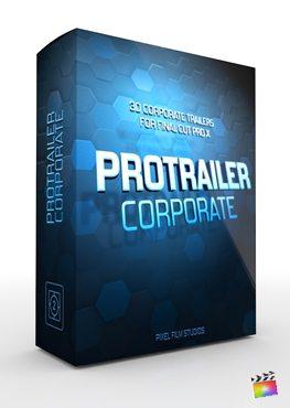 ProTrailer Corporate