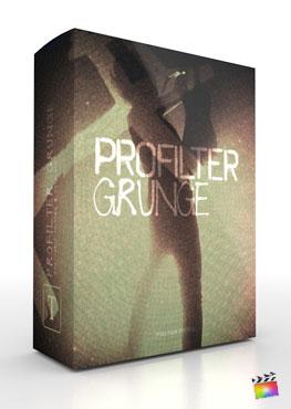 ProFilter Grunge