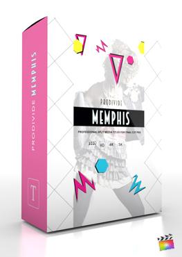 ProDivide Memphis