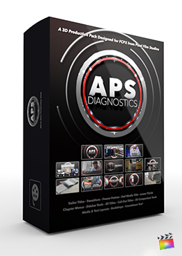 APS Diagnostics